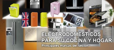 Fali Muebles de Cocina - Isla Cristina (Huelva)